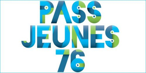 Label Pass'Jeune
